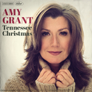 Tennessee Christmas/Amy Grant