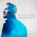 Strangers/Kevin Simm