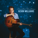 Acoustic Christmas/Kevin Williams