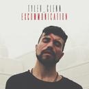 Excommunication/Tyler Glenn