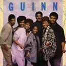 Guinn/Guinn