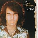 Moods/Neil Diamond