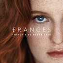 Under Our Feet/Frances