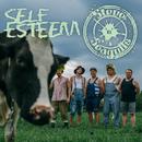 Self Esteem/Steve 'n' Seagulls