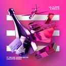 Ff Nieuwe Sannie Halen (Vakantie Remix)/Lil Kleine, Mula B