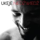 Niedzwiedz (Radio Edit)/Ukeje