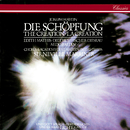 Haydn: Die Schöpfung (The Creation)/Sir Neville Marriner, Edith Mathis, Aldo Baldin, Dietrich Fischer-Dieskau, Academy of St. Martin  in  the Fields Chorus, Academy of St. Martin in the Fields