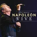 Vive (En Vivo)/José María Napoleón