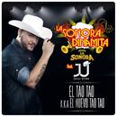 El Tao Tao A.K.A El Nuevo Tao Tao (feat. Jessi Uribe)/La Sonora Dinamita
