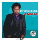 J-Mafia/Effective Radio