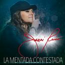 La Mentada Contestada (Live)/Jenni Rivera