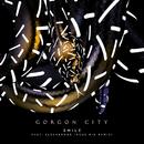 Smile (Rude Kid Remix) (feat. Elderbrook)/Gorgon City