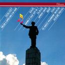 Debussy: Prélude à l'après-midi d'un faune / Ravel: Daphnis & Chloé Suite No. 2 / Dukas: The Sorcerer's Apprentice etc/André Previn, Los Angeles Philharmonic