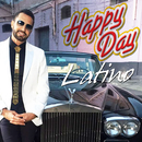 Happy Day/Latino