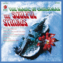 The Magic Of Christmas/The Soulful Strings