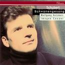 Schubert: Schwanengesang/Wolfgang Holzmair, Imogen Cooper