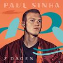 7 Dagen/Paul Sinha