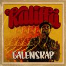 Galenskap/Kaliffa