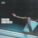 Eliminé/Siboy