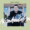 Abrakadabra (Vain Elämää Kausi 5)/Mikael Gabriel