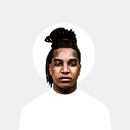 Blessed/Jonna Fraser