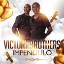 Impendulo/Victory Brothers