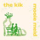 Mooie Meid/The Kik