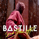 Send Them Off! (Skream Remix Radio Edit)/Bastille