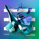 Vakantie (Giocatori Remix)/Lil Kleine