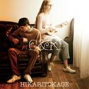 ヒカリトカゲ/C&K