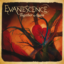 Together Again/Evanescence