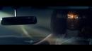 Backseat (feat. Cozz)/Ari Lennox