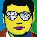 Reverend Black Grape (The Crystal Method Edit)/Black Grape
