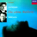 Schubert: Die schöne Müllerin/Uwe Heilmann, James Levine