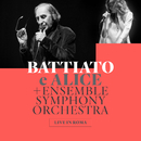 Shock In My Town (Live In Roma 2016)/Franco Battiato