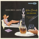 Warm Brandy (Bonus Track Edition)/Dolores Gray
