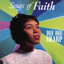 Songs of Faith/Dee Dee Sharp