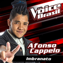 Imbranato (The Voice Brasil 2016)/Afonso Cappelo