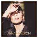 Oszukać Los/Anna Wyszkoni