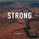 Sovereign Strong (Live)/Lakemount Music
