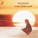 Jonathan Livingston Seagull(Original Motion Picture Soundtrack)/Neil Diamond