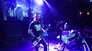Evelyn (Live From Riviera Theatre, Chicago, IL) (feat. Dave Matrise)/Volbeat
