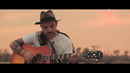 Welcome To The World (Unplugged In The Desert)/Jack Jaselli