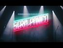 17S The Roxy Live/Sera Panico