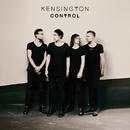 Control/Kensington