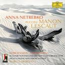 """Puccini: Manon Lescaut / Act 1, """"Donna non vidi mai"""" (Live)/Yusif Eyvazov, Münchner Rundfunkorchester, Marco Armiliato"""