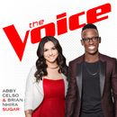 Sugar (The Voice Performance)/Abby Celso, Brian Nhira
