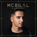 Alles zu seiner Zeit/MC Bilal