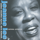 Natural Affinities/Jeanne Lee