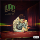 Puur (feat. Ismo)/Lijpe